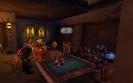 Guild meeting in the middle of Ironforge!